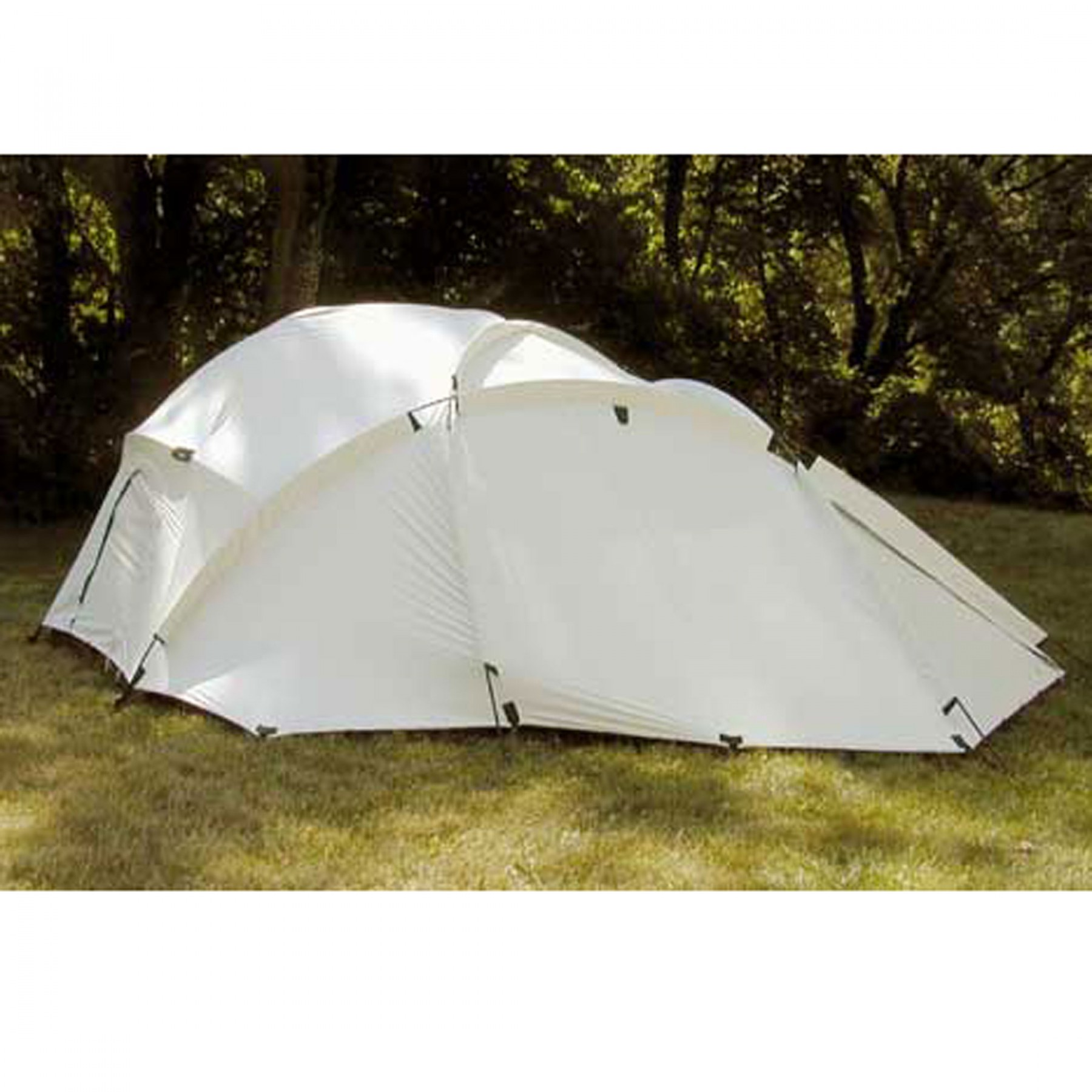 Cold Weather Tents : Eureka military extreme cold weather tent man ecwt