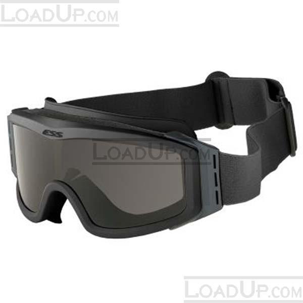 ESS Profile NVG Goggle w/ SpeedSleeve & Case