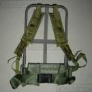 Regular Frame for ALICE (Frame/Belt/Shoulder Straps)