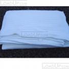 Cotton Waffle Weave Blanket 90x66
