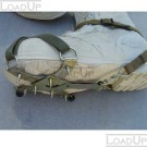 US GI Military Ice Crampons