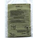 US GI Mre Heater 12-pack (water activated)