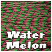 Watermelon 550 PARACORD USA Military 7 Strand Type III