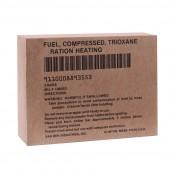 G.I Trioxane Fuel Tablets