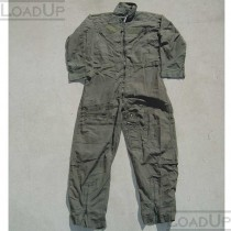 USAF Nomex Flight Coveralls Suit CWU-27/P