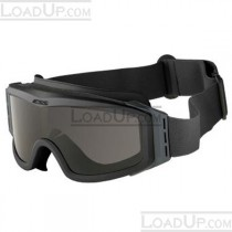 ESS Profile NVG Goggle w/ SpeedSleeve & Case