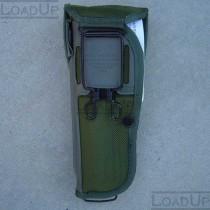 M12 Pistol Holster 1095-01-194-3343