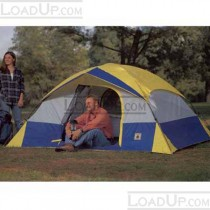 Lake Country Iii Tent 4-Person (9' x 7') new