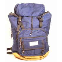 Great Land Day Pack
