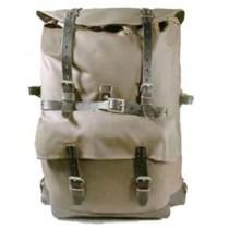 Swiss Mountain Rucksack(Backpack) Olive - Used