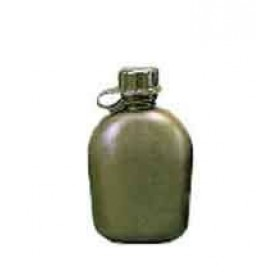 US Army Canteen 1 Quart Bottle