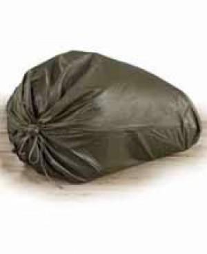US Military Waterproof Alice Backpack Liner Bag