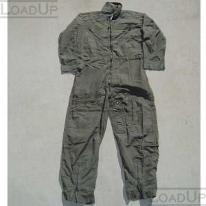 USAF Nomex Flight Coveralls Suit CWU-27/P
