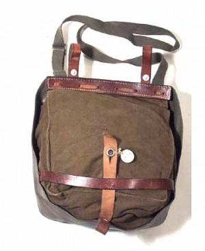 Swiss Og Bread Bag for Rainy Rucksack